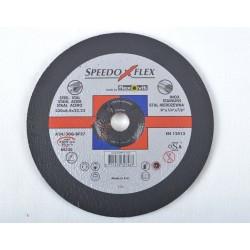 Speedo 230x6,4 Csiszoló korong