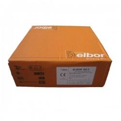 Hegesztő huzal 0,8mm Elbor 15kg/cs