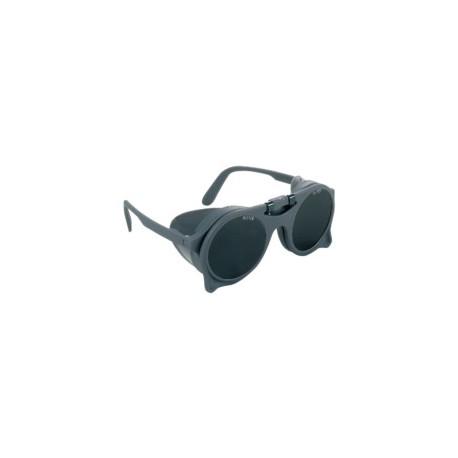 Hegesztőszemüveg EUROLUX