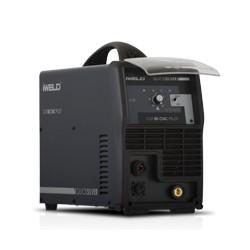 IWELD CUT 80 CNC PILOT plazmavágó inverter